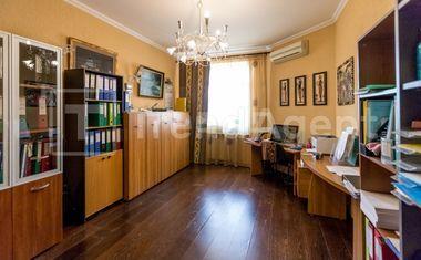 2-комнатная, 84.7 м²– 6