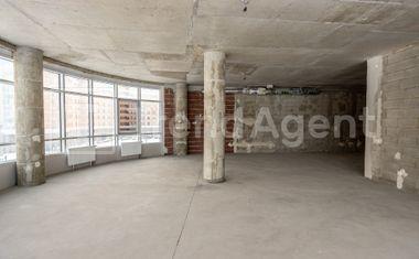 3Е-комнатная, 174.3 м²– 7