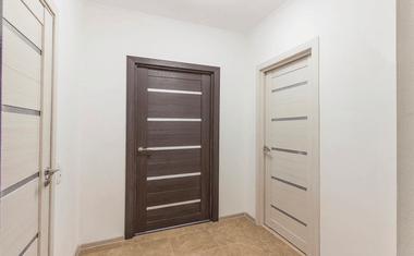 Студия, 24.37 м²– 5