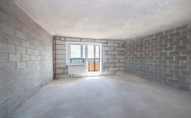 4Е-комнатная, 94.14 м²– 4