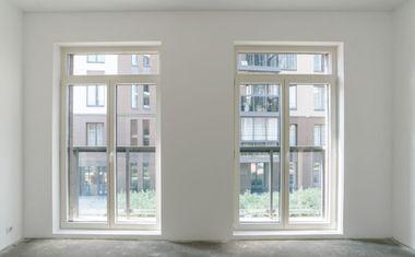 Студия, 30.69 м²– 6
