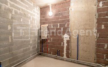 4Е-комнатная, 108.3 м²– 11