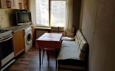 2-комнатная, 47 м²– 5