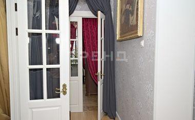 2-комнатная, 69.4 м²– 4