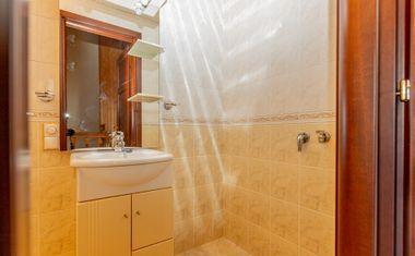 5-комнатная, 161.75 м²– 12