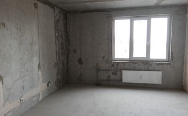 2-комнатная, 70.85 м²– 3