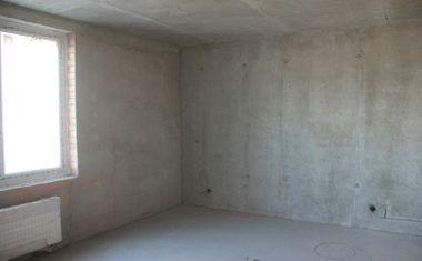 5Е-комнатная, 132.66 м²– 1