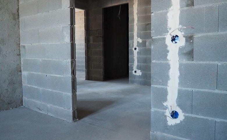 5Е-комнатная квартира, 155.6 м², 6 этаж – 4