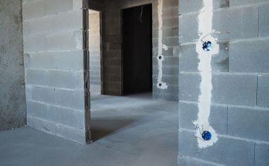 5Е-комнатная, 154.8 м²– 5