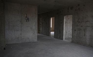 3-комнатная, 110.1 м²– 3