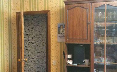 3-комнатная, 96.9 м²– 3