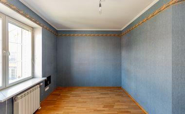 5-комнатная, 161.75 м²– 7