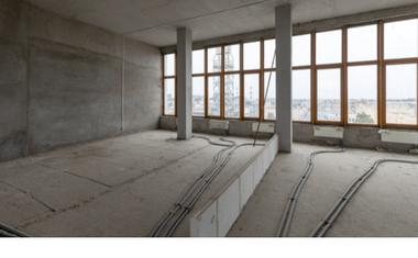 4Е-комнатная, 248.8 м²– 1