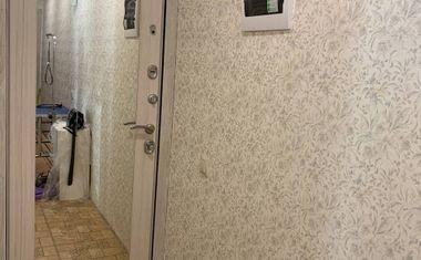 2-комнатная, 43.1 м²– 6