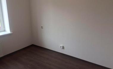 1-комнатная, 27.46 м²– 4