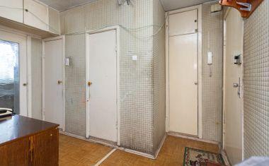 2-комнатная, 49.74 м²– 11