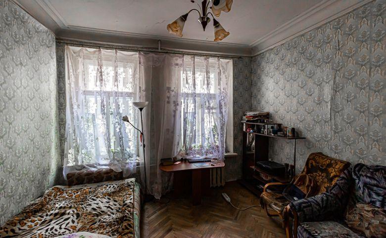 alternativa_vstrechnaya_prodazha_kvartira_vvedenskaya_ul._17_foto_14.jpg