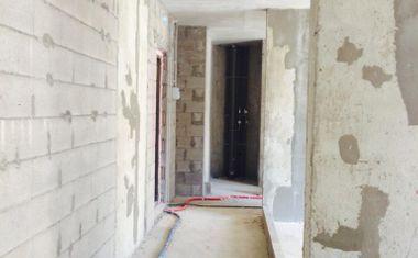 3Е-комнатная, 58.36 м²– 5