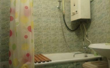 3-комнатная, 74.21 м²– 3