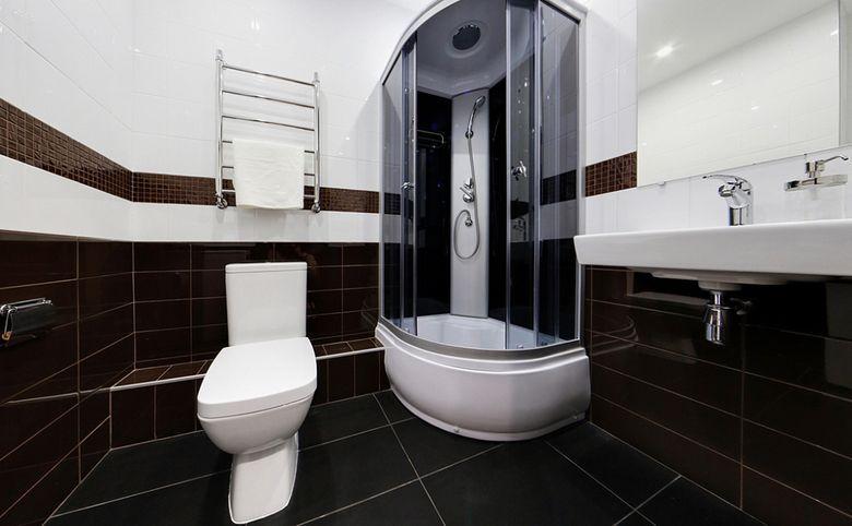 2Е-комнатная квартира, 36.46 м², 2 этаж – 11