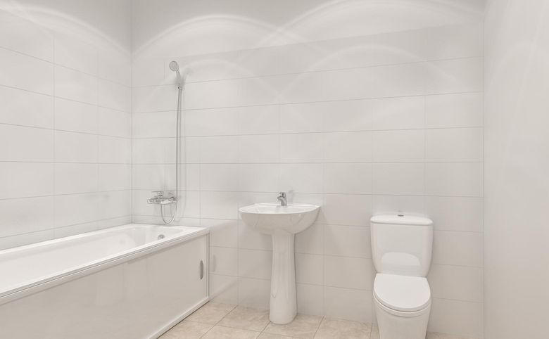 Lyubertsy_interior_bathroom_0_04072018.jpg