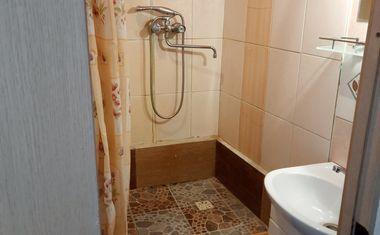 3-комнатная, 85.4 м²– 6