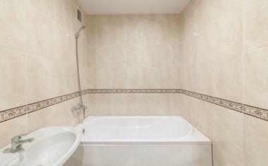 3-комнатная, 78.8 м²– 3