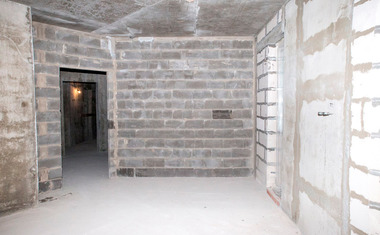 Студия, 27.95 м²– 5
