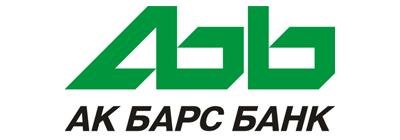АК Барс (ПАО)