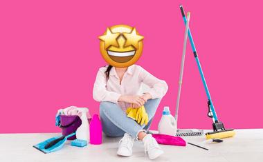 Почему стоит заказать клининг после ремонта в квартире