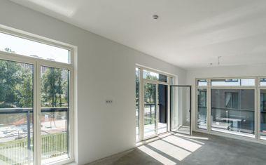 Студия, 30.69 м²– 5