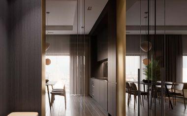 3Е-комнатная, 72.22 м²– 8