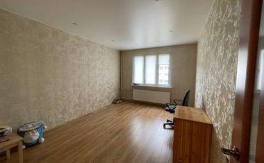 3-комнатная, 90.86 м²– 1