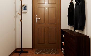 4Е-комнатная, 75.94 м²– 4