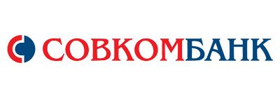 Совкомбанк (ПАО)