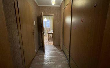 3-комнатная, 90.86 м²– 5