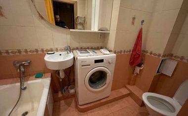 3-комнатная, 90.86 м²– 8