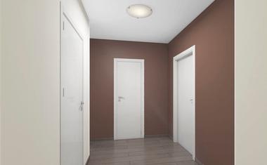 2Е-комнатная, 48.04 м²– 8