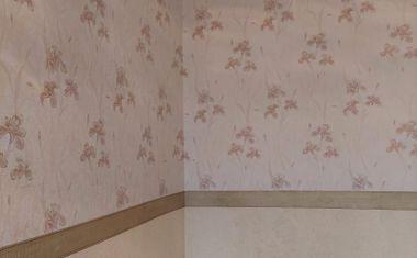2-комнатная, 50.66 м²– 3