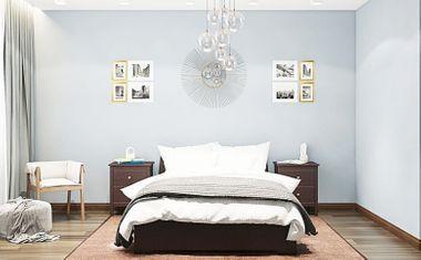 2-комнатная, 51.1 м²– 1