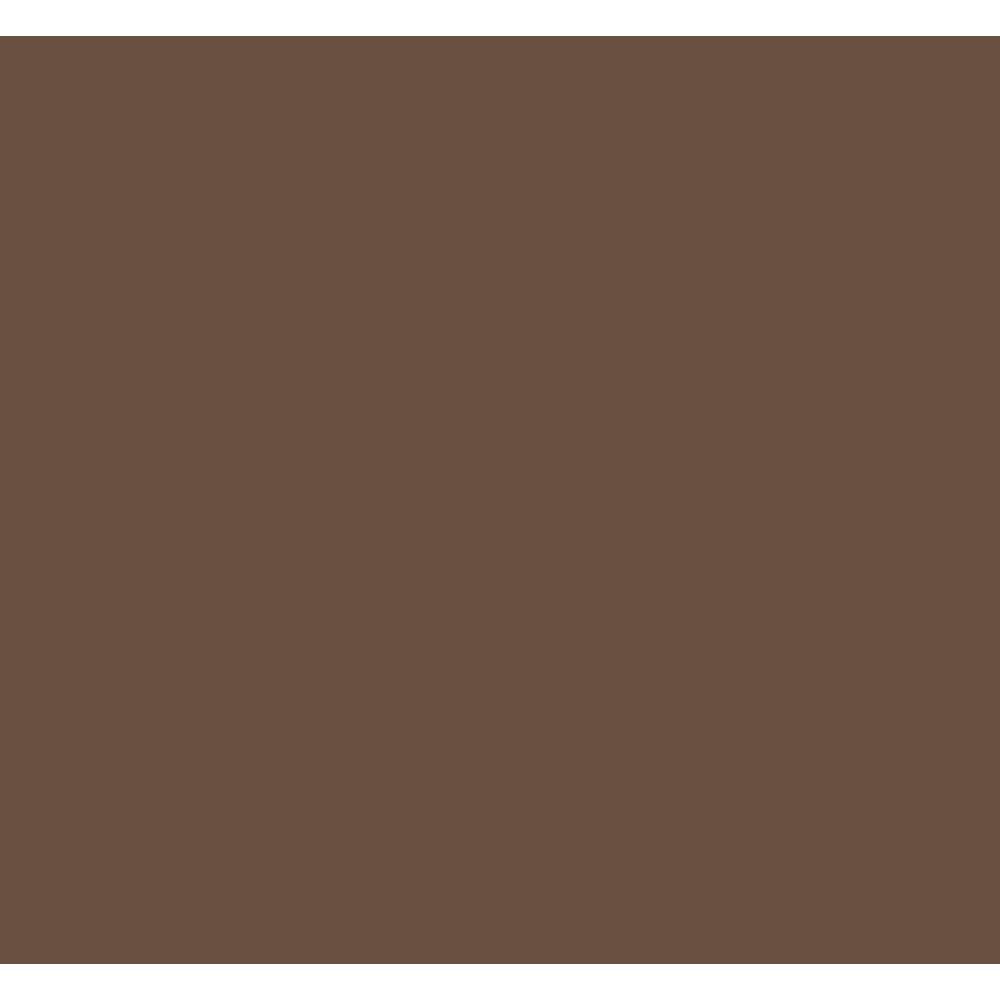 2-к.кв, 74.35 м²