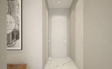 4Е-комнатная, 141.4 м²– 11
