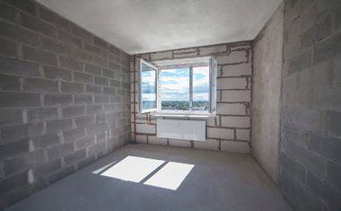 4Е-комнатная, 94.14 м²– 1