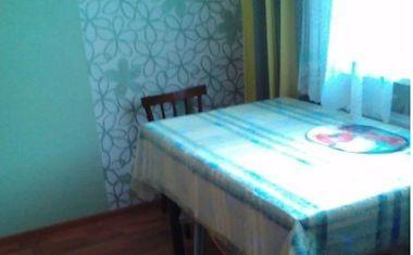 2-комнатная, 51.3 м²– 4