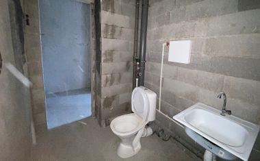 4Е-комнатная, 67.6 м²– 6