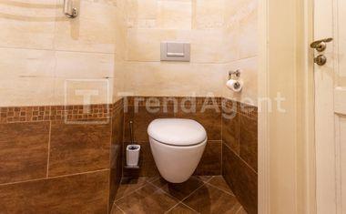 2Е-комнатная, 52.38 м²– 8