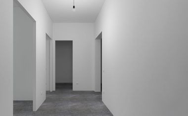 3Е-комнатная, 61.11 м²– 6