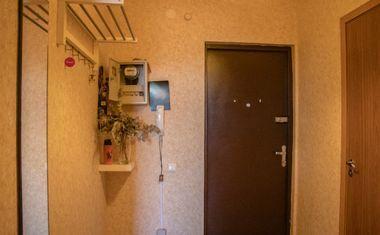 1-комнатная, 32.2 м²– 6
