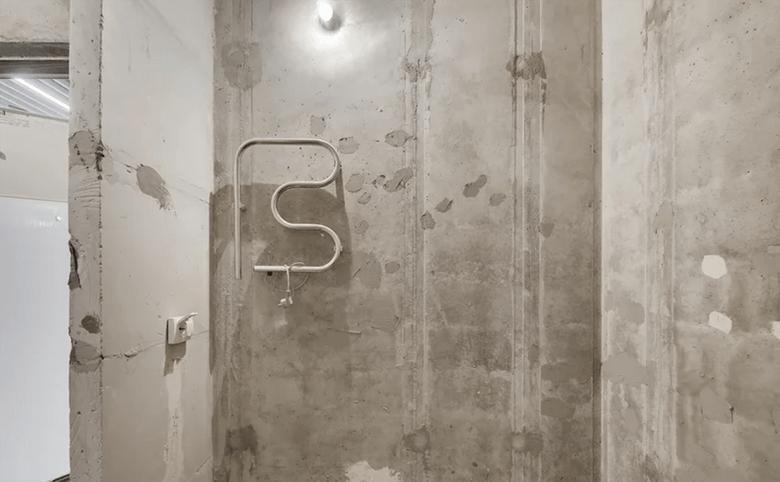 1-комнатная квартира, 30.89 м², 2 этаж – 7