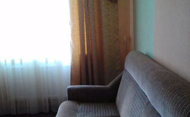2-комнатная, 51.3 м²– 3